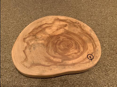 Treevival Charcuterie Board Small