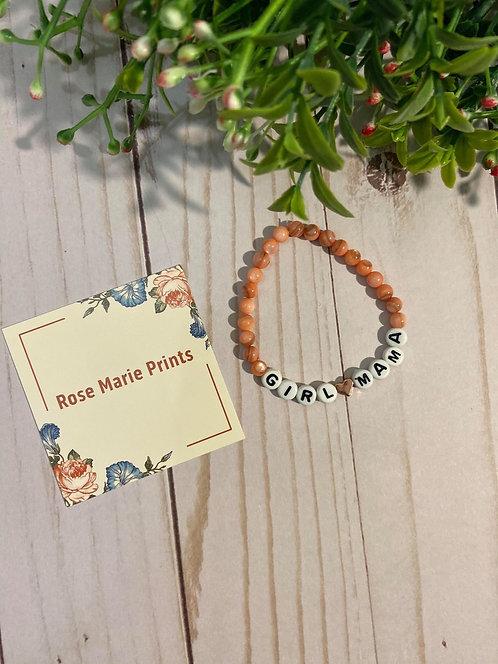 Rose Marie Prints Bracelets