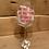 Thumbnail: Jagged Little Pillows Wine glass