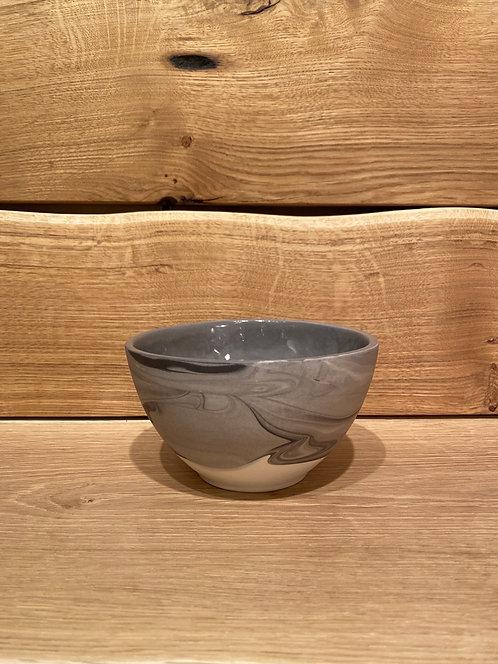 Rachael Kroeker Ceramics Small Round Bowl