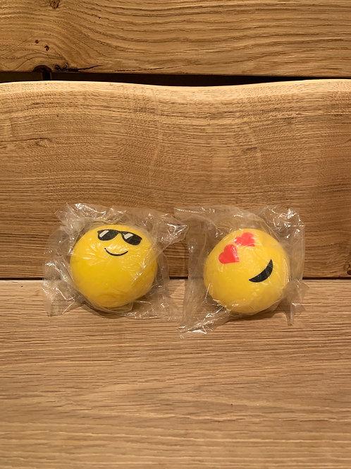 Moji Balls-Massage Equipment