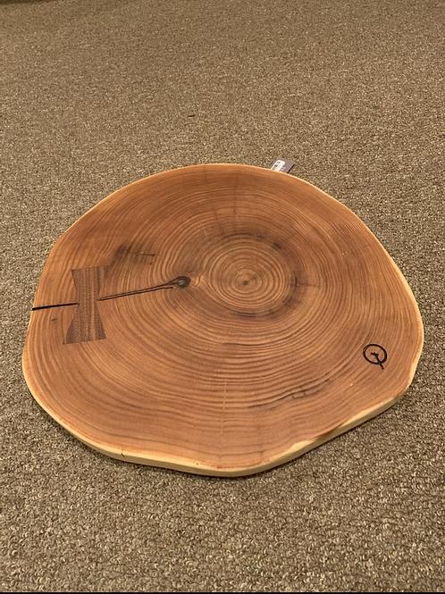 Treevival Charcuterie Board Large