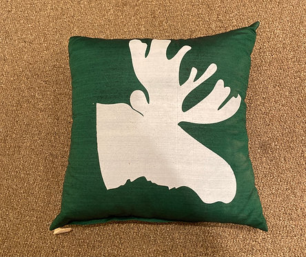 Cushion Vested Interest Moose