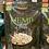 Thumbnail: Hulled Hemp Seeds
