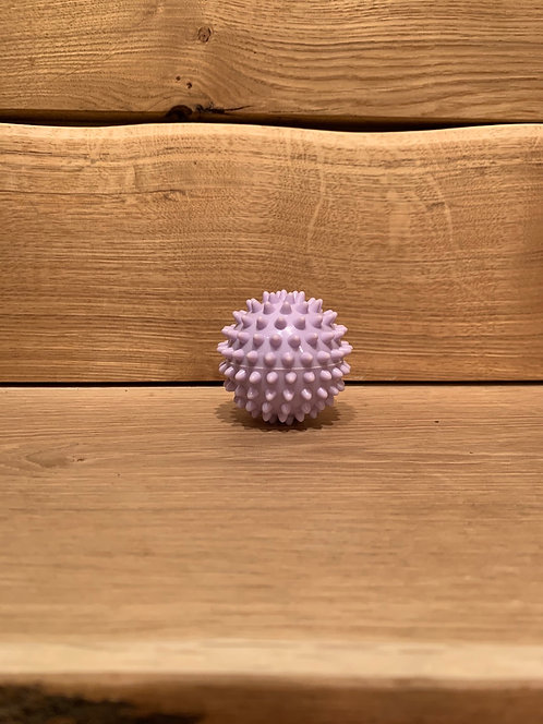 Acu-Reflex Massage Balls (Small)-Massage Equipment