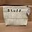 Thumbnail: Mini Stuff Bags