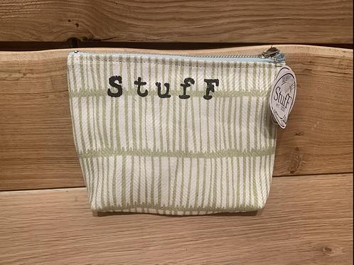 Mini Stuff Bags