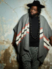 Jaz Ellington - Pic 1.jpg