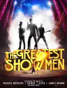 The Greatest Showmen