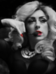 Donna Marie Gaga - Black.png