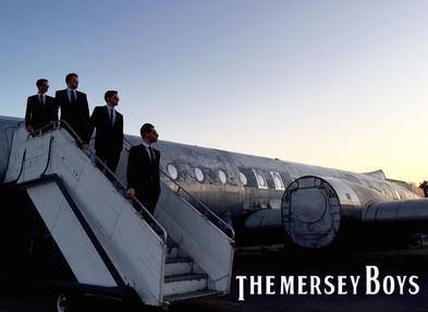 The Mersey Boys