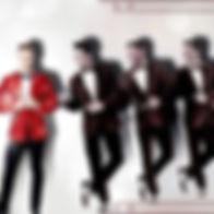 Jersey Quartet.jpg