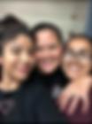Screen Shot 2018-11-27 at 11.40.29 PM.pn