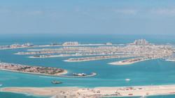 Focus On Dubaï