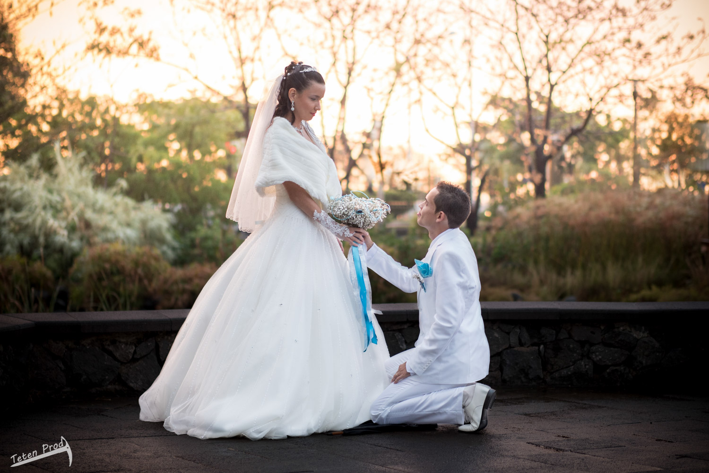 MARIAGE TETEN PROD (5)
