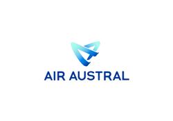 LOGO-AIR-AUSTRAL-VALIDE