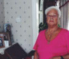 Nonna.JPG