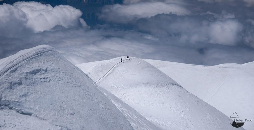 Mont_Blanc_Christelle_Rémi._Teten_Prod_