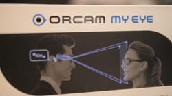 Technologie My Eye