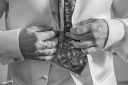 MARIAGE TETEN PROD (11)