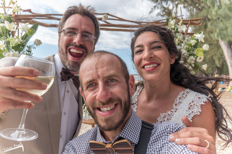TETEN PROD  - MARIAGE ANAEL JULIEN 10.2016 (114)