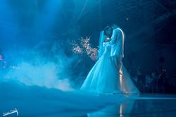 MARIAGE TETEN PROD (8)