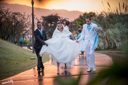 MARIAGE TETEN PROD (6)
