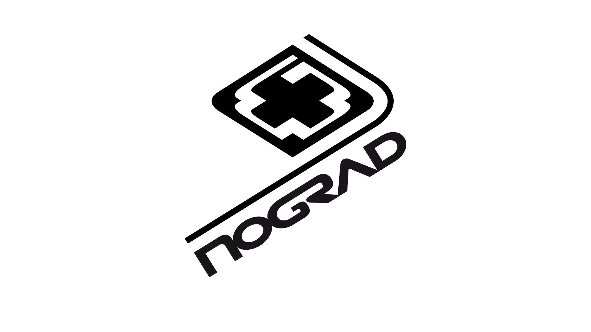 Nograd