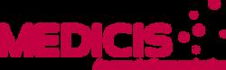 Agence Médicis communication