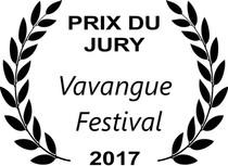 Teten Prod. Prix du jury.jpg