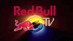 Redbull Aventure