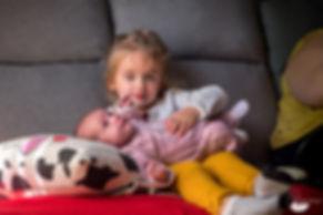 Teten Prod. Voir grandir ses enfants (4)