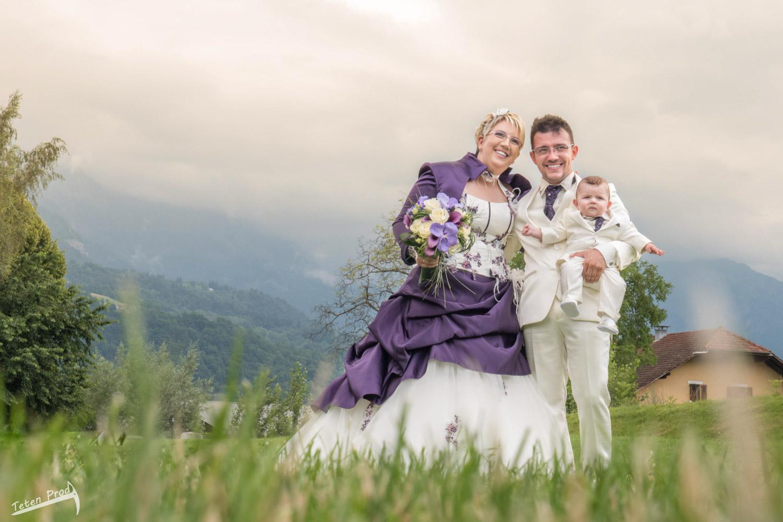 MARIAGE TETEN PROD (12)