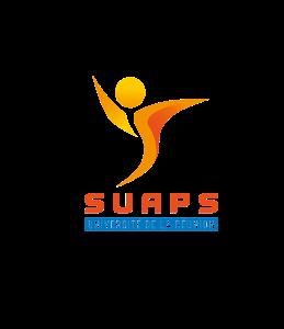 csm_Logo_suaps_en_PNG_7641820d7e