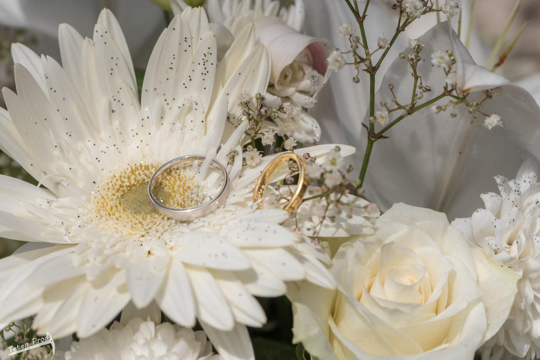 TETEN PROD  - MARIAGE ANAEL JULIEN 10.2016 (94)