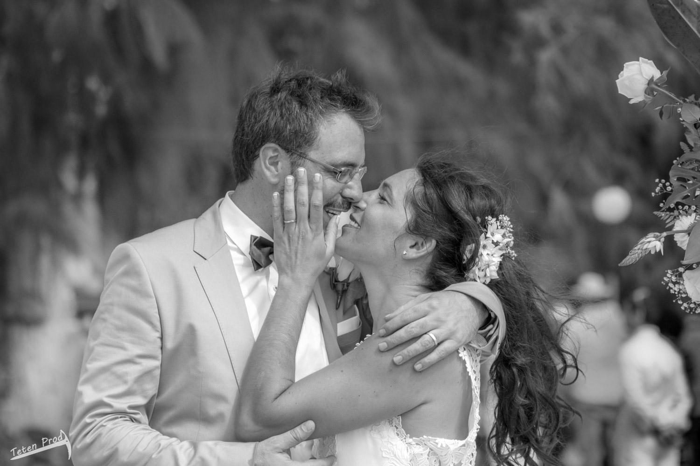 TETEN PROD  - MARIAGE ANAEL JULIEN 10.2016 (89.1)