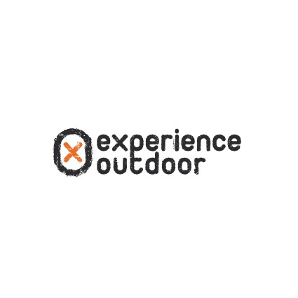 experience outdoor