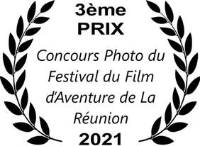 Teten Prod. 3eme prix concours photos La Réunion.jpg