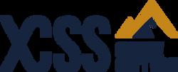 XCSS-Logo-sans fond