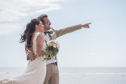 TETEN PROD  - MARIAGE ANAEL JULIEN 10.2016 (96)