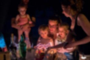 Teten Prod. Voir grandir ses enfants (7)