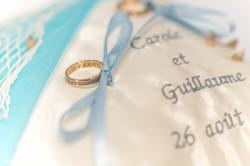 MARIAGE TETEN PROD (2)
