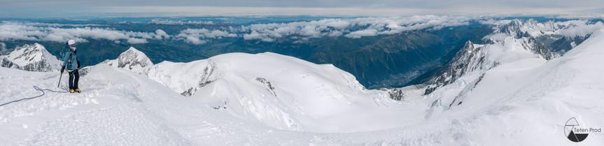 P1730725-Panorama.jpg