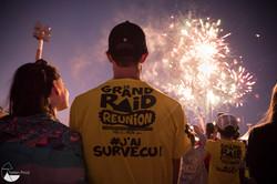 Grand Raid 2019 - Chevillard