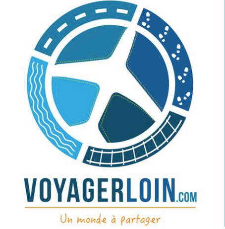 Voyager loin.com