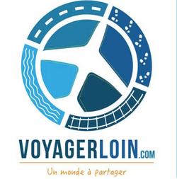 Voyager loin.com