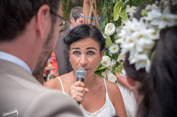 TETEN PROD  - MARIAGE ANAEL JULIEN 10.2016 (58)