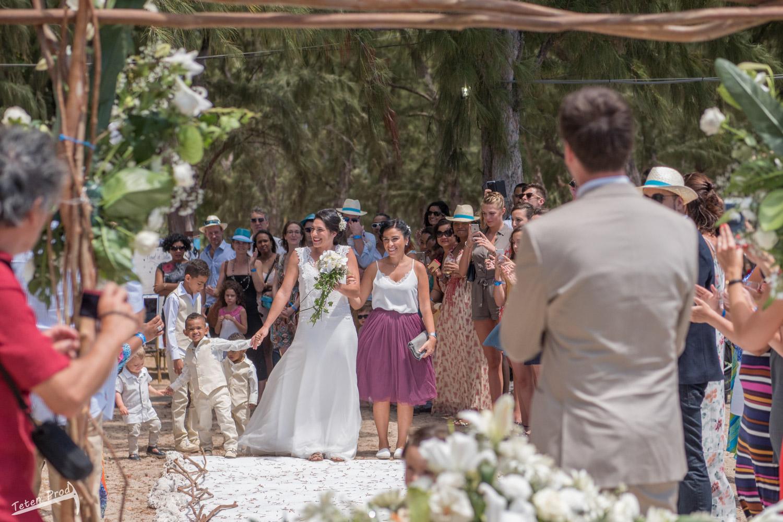 TETEN PROD  - MARIAGE ANAEL JULIEN 10.2016 (54)