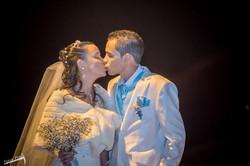 MARIAGE TETEN PROD (7)