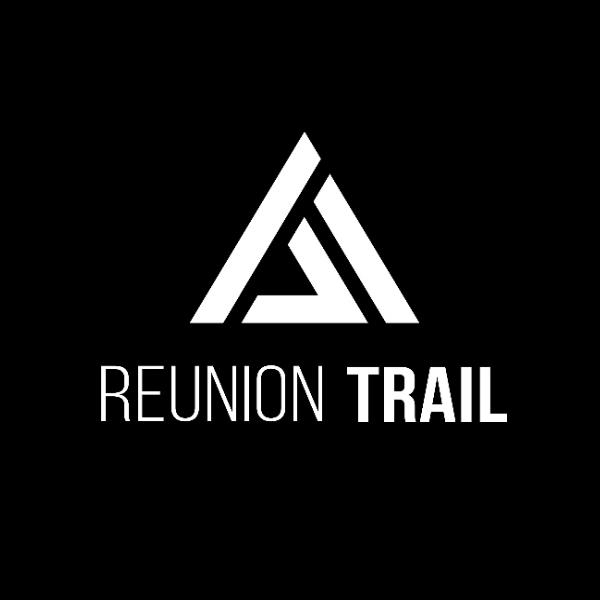 REUNION TRAIL